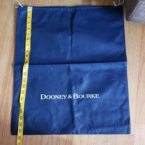Dooney and Bourke Bag NEW